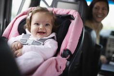 CHILD SAFETY SEAT TIPS More than 80 percent of all child seats are installed incorrectly? When it comes to keeping your kids safe in the car, don't risk it. Use VroomGirls' 10 simple steps to install your child's car seat correctly. Historia Natural, Clean Your Car, Kids Seating, Baby Milestones, Child Safety, Safety Tips, Baby Car Seats, Printer, 3d Printing