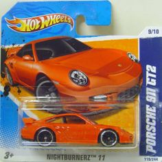 1000 images about hot wheels on pinterest hot wheels porsche 911 gt2 and showroom. Black Bedroom Furniture Sets. Home Design Ideas