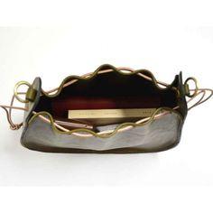 With instruction - 2 in 1 handbag pattern PDF leather craft patterns leathercraft pattern Handbag Patterns, Bag Patterns To Sew, Craft Patterns, Leather Working Patterns, Wooden Bag, Leather Wallet Pattern, Backpack Pattern, Latest Bags, Leather Bags Handmade