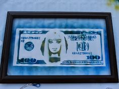 Intertextuality is the shaping shaping the meaning of an image with another image. Barbie Money