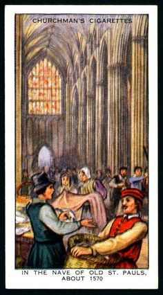 """https://flic.kr/p/cDrCmY 