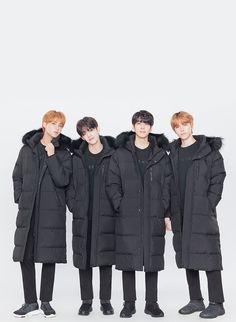 Seventeen Hip Hop Unit, Seventeen Leader, Jeonghan Seventeen, Seventeen Memes, Seventeen Debut, Woozi, Kpop Rappers, Seventeen Performance Team, Seventeen Wallpapers