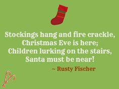 Snowball fights... A Christmas poem | Winter | Pinterest ...