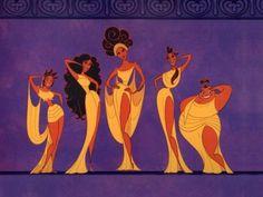 78 Best Black Cartoon Characters Images In 2012 Comic Art