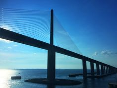 Skyway Bridge