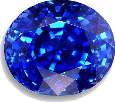 Blue Sapphire (Neelam) | Fengshui Naresh