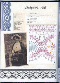 libro - Maria Rosa Lípari - Picasa Web Album