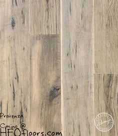 1000 Images About Provenza Pompeii Hardwood On Pinterest