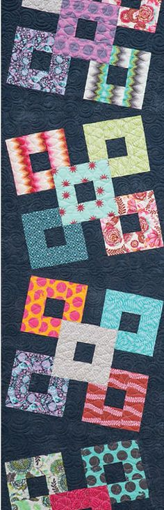 Strip Your Stash: Dynamic Quilts Made from Strips 12 Projects in Multiple Sizes from GE Designs: Gudrun Erla: 9781607057406: Amazon.com: Books