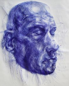 Andy Quilty – Former student. Andy has won many awards including the Manjar Art Award Arts Award, Biro, Australian Artists, Mark Making, Book Art, Lion Sculpture, Statue, Portrait, Matilda