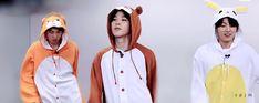 180524 Comeback show reel Namjoon, Seokjin, Taehyung, Bts Bangtan Boy, Bts Boys, Bts Jimin, Yoonmin, K Pop, Bulletproof Boy Scouts