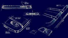 "#inst10 #ReGram @mariojr702: #Blackberry #Blackberryclubs #blackberrymobile #bb10 #android #q10 #PRIV #z10 #keyone . . . . . . (B) BlackBerry KEYᴼᴺᴱ Unlocked Phone ""http://amzn.to/2qEZUzV""(B) (y) 70% Off More BlackBerry: ""http://ift.tt/2sKOYVL""(y) ...... #BlackBerryClubs #BlackBerryPhotos #BBer ....... #OldBlackBerry #NewBlackBerry ....... #BlackBerryMobile #BBMobile #BBMobileUS #BBMobileCA ....... #RIM #QWERTY #Keyboard .......  70% Off More BlackBerry: "" http://ift.tt/2otBzeO ""…"