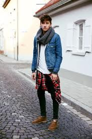 And ideas on pinterest menswear modern man and men s fashion
