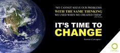 #climatechange #COP21