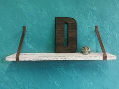 Rustic Letters, Wood Letters, Initial Wall, Letter Wall, Wooden Initials, Free Standing Letters, Custom Wood, Birthday Presents, Wedding Signs
