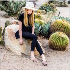 #Ponslifestyles #AvarcasUSA .. Showing #Stylemax Jan. 24-26, 2015.   #MadeInSpain #Sandals #Leather