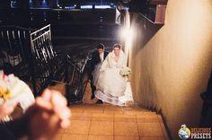 Best Lightroom Presets for Weddings  work great also for low light conditions! #lightroompresets #lightroom #weddingphotography