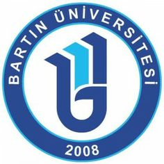 bartin_universitesi bahar şenlikleri