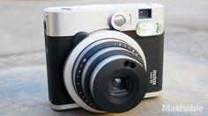 Fujifilm-instax-mini-90-review-1