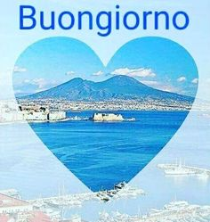 buongiorno con il cuore Morning Greetings Quotes, Hello Beautiful, Silk Painting, Good Morning, Anime, Good Morning Wishes, Truths, So True, Good Day Quotes