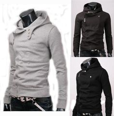 I know this is for guys, but i would wear it!