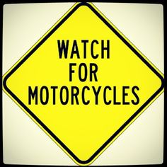 I Ride Watch for Motorcycles Euro Oval Stickers | Shops, Wax paper ...