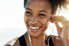 Benefits Of Sweating, Body Inflammation, Lose Weight In Your Face, Types Of Cardio, Mental Health Benefits, Rides Front, Shape Magazine, Les Rides, Oxidative Stress