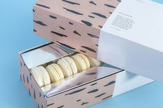 HÄNSEL on Packaging of the World - Creative Package Design Gallery
