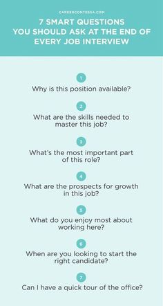 Interview Questions To Ask, Interview Skills, Job Interview Tips, Job Interviews, Behavioral Interview Questions, Job Interview Preparation, Teacher Interviews, Job Career, Career Advice