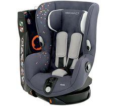 Bebe Confort Siege Auto Groupe 1 Axiss Confetti