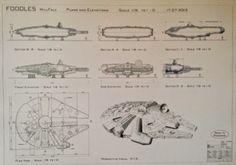 Star Wars VII Concept Art 28