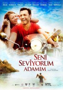 Seni Seviyorum Adamım  Tıkla Hemen İzle : http://adf.ly/1GMSZg  HergunYeniFilm.Com