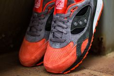 Saucony_LifeofMars_blog (3)