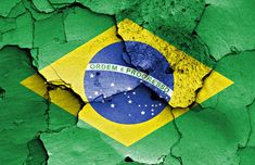 A direita se aproveita do ajuste fiscal para avançar - http://controversia.com.br/19702