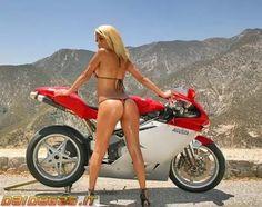 naked girls on motor bikes: 16 тыс изображений найдено в Яндекс.Картинках