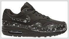 Nike Air Max 1 FB (GS) Groesse 38,5 - Sneakers für frauen (*Partner-Link)