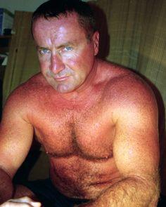 handsome redneck daddy videos GLOBALFIGHT DVDS