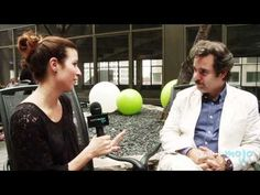 Interview with Comedian Paul F. Tompkins