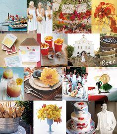 Google Image Result for http://www.snippetandink.com/wp-content/uploads/2008/05/cinco-de-mayo-party-wedding-ideas.jpeg