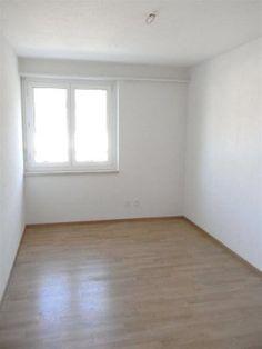3-Zimmer Wohnung zum/zur Vermieten in Zschokkestr. 18 in St. Gallen - Photo 5