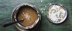 Pudding, Baking, Desserts, Food, Tailgate Desserts, Deserts, Bakken, Eten, Puddings