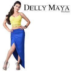 Delly Maya Boutique Ventas Al por mayor y detal.  Cra 7 con Calle 14 Centro Cial. Elite Local 807 Cali - Colombia  Informes y pedidos 3165270055 - 3003067702