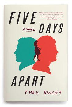 Oliver Munday, covers: Harper Perennial 2011 / AD: Milan Bozic