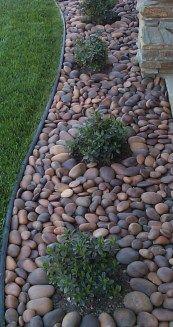 Front-yard-landscape (47)