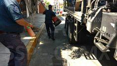 SANCIONA SSP-CDMX A 96 AUTOMOVILISTAS EN OPERATIVOS NOCTURNOS DE MOVILIDAD