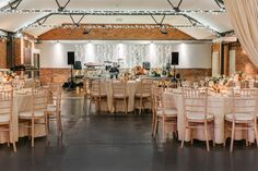 Wedding Venues in West Yorkshire, Yorkshire & Humberside   New Craven Hall   UK Wedding Venues Directory - Image by Amber Marie Photography.