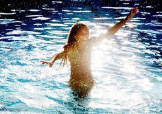 TOBIAS STÄBLER - PHOTOGRAPHY - Kids Tobias, Children Photography, Portrait, Headshot Photography, Kid Photography, Photography Kids, Portraits, Toddler Photography, Infant Photography
