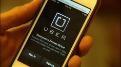 Despite Attempts, Government Regulation Won't Stifle Über Without A Fight - http://notjustthenews.com/2014/03/26/whats-current/the-daily-drudge/despite-attempts-government-regulation-wont-stifle-uber-without-a-fight/