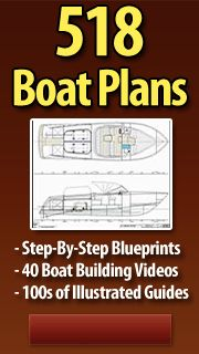 ® DIY Guides about : Woodworking Plans | Woodworking Ideas | Woodworking Projects