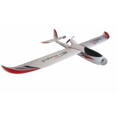 Find More RC Airplanes Information about New 2000mm 2M FPV skysurfer glider…